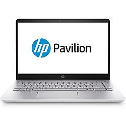 Portátil HP Pavilion 14-BF011NS 35 6