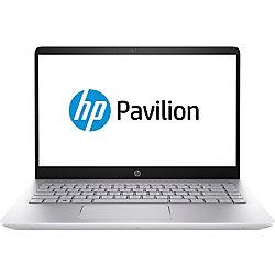 Portátil HP Pavilion 14-BF013NS 35 6