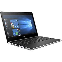 Portatil HP ProBook 430 G5 Plata