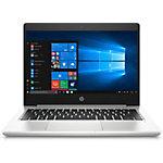 Portatil HP ProBook 430 G6, 8ª generación de procesadores Intel® Core™ i5, 1,6 GHz, 33,8 cm (13.3