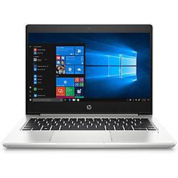 Portátil HP ProBook 430 G6 33