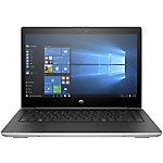 Portátil HP ProBook 440 G5 Negro, Plata 35,6 cm (14