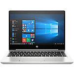 Portátil HP ProBook 440 G6 Plata 35,6 cm (14
