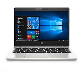 Portátil HP ProBook 440 G6 35