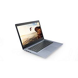 Lenovo 81A500A7SP n3350 4 gb