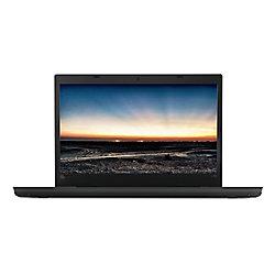 Portátil Lenovo ThinkPad L480 20LS001ASP 35 6 cm (14 ) i5-8250u 8 gb