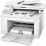 Impresora multifunción 4 en 1 HP LaserJet Pro M227fdn láser a4