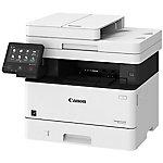 Impresora multifunción 4 en 1 Canon i SENSYS MF426dw láser a4