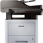 Impresora multifunción 4 en 1 HP láser
