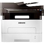 Impresora multifunción 4 en 1 HP SL M2885FW láser