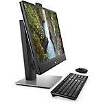 Ordenador todo en uno DELL OptiPlex 5260 54,6 cm (21.5
