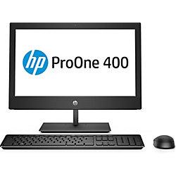 Ordenador todo-en-uno HP ProOne 400 G4