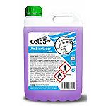 Ambientador Celea floral 5 l