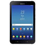 Tableta Samsung Active2 SM T395 20,3 cm (8
