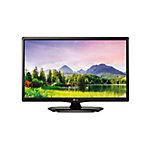 TV LED LCD LG , 61 cm (24