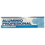 Papel aluminio alimentario DROINSA Industrial 30 (a) cm