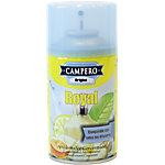 Ambientador Celea cítrico 750 ml