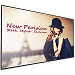 Philips Signage Solutions pantalla de señalización 81,3 cm (32