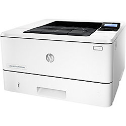 Impresora HP LaserJet Pro M402dw láser