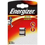 Pila alcalina Energizer EN  639449
