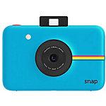 Polaroid Snap, Ión de litio POLSP01BL