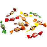 Caramelos frutas FRIT RAVICH 1 kg