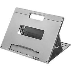 Soporte para ordenador portátil Kensington SmartFit Easy Riser Go