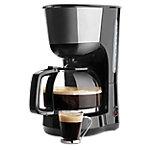 Cafetera de filtro Lacor cafetera eléctrica Encimera 1,25 L 69278
