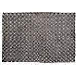 Mantel de mesa LACOR gris 45 x 30 cm