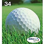 Cartucho de tinta Epson Golf ball Multipack 4 clr 34 DURABrite Ultra Ink EasyMail C13T34664510