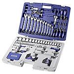 Selección mantenimiento 124 herramientas EXPERT E034806