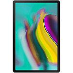 Samsung Galaxy Tab S5e SM T720N 64 GB Negro