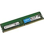 Módulo RAM Micron CT8G4DFS824A