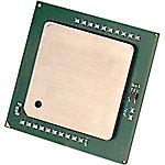 Actualiz. Procesador Hpe Intel Xeon 42Dl