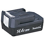 Bateria bl1413g (14.4v litio ion) MAKITA 196375 4