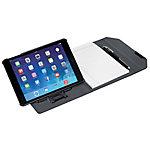 Funda para iPad Air 2 Fellowes Executive ipad air 2 negro
