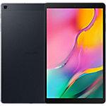 Tableta Samsung SM T510 3 gb negro
