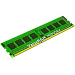 Memoria Kingston ddr3 8gb 1333mhz cl9