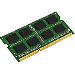 Memoria Kingston sodimm ddr3l 8gb 1600mhz