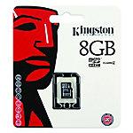 Kingston Technology SDC4
