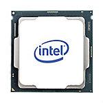 Intel Core i7 9700 procesador 3 GHz Caja 12 MB Smart Cache