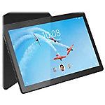 Tablet Lenovo M10 ZA4H0021SE 25,7 cm (10,1