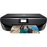Impresora multifunción HP Envy 5030 color tinta