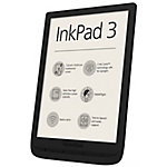 E book lector Pocketbook InkPad 3 Negro