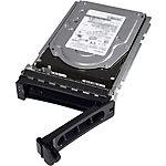 DELL 300GB SAS 2.5