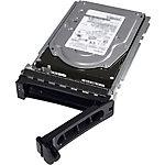 DELL 400 AEGG disco duro interno 3.5