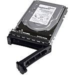 DELL 400 AEGK disco duro interno 3.5