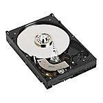 DELL 400 AFYC disco duro interno 3.5