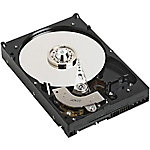 DELL 400 AHJG disco duro interno 2.5
