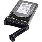 DELL 400 AJPD disco duro interno 2.5